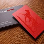 визитки одесса